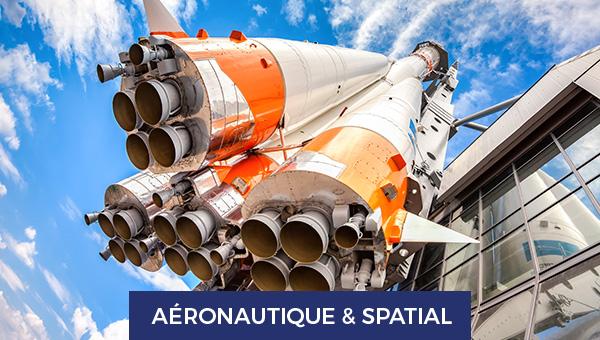 Aéronautique & Spatial