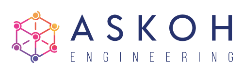 Askoh Engineering