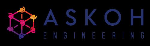 Askoh Engineering