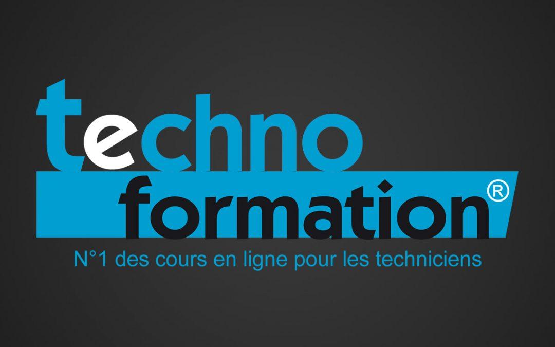 ASKOH Engineering travaille désormais avec Technoformation !