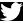 social_0000_linkedin